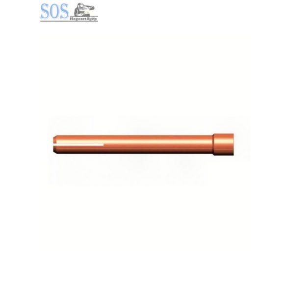 1,6mm wolfram patron (17,26,18-as pisztolyokhoz) (5db/cs)