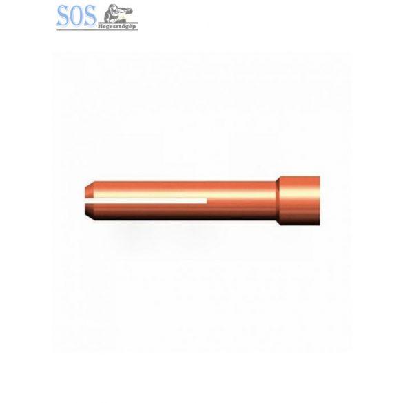 1,6mm rövid wolfram patron (17,26,18-as pisztolyokhoz) (5db/cs)