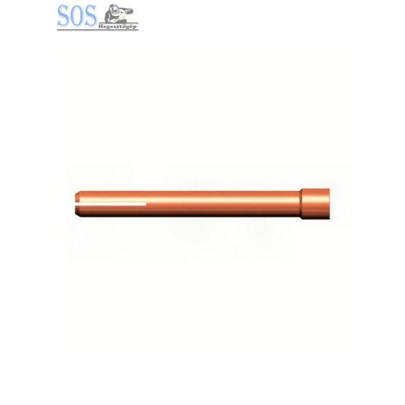 2,4mm wolfram patron (17,26,18-as pisztolyokhoz) (5db/cs)