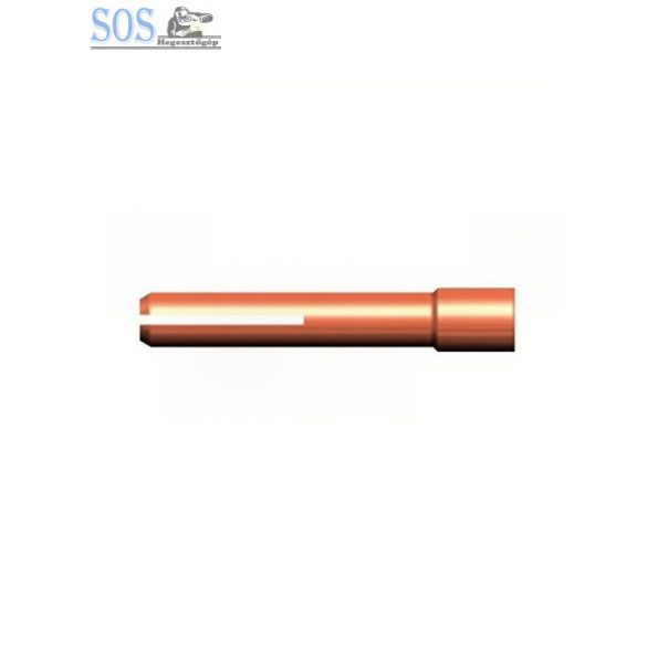 1,0mm wolfram AWI patron, rövid (9,20-as pisztolyokhoz) (5db/cs)