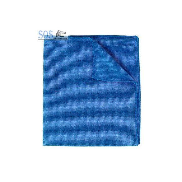 3M™ Scotch-Brite™ Prémium Mikroszálas Törlőkendő - Kék