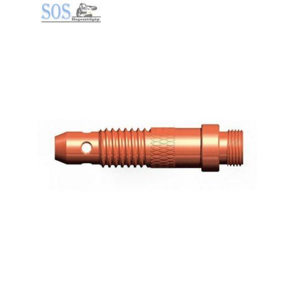 4,0mm patronbefogó ház (17,26,18-as pisztolyokhoz) (5db/cs)