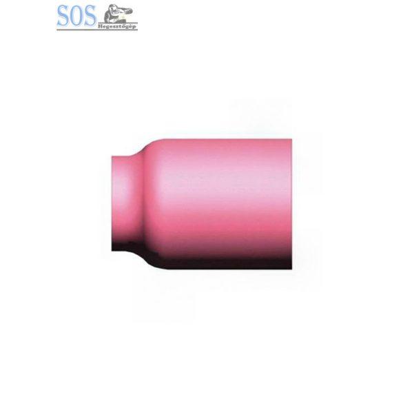 6-os gázlencsés AWI kerámia (9,20-as pisztolyokhoz) (10db/cs)
