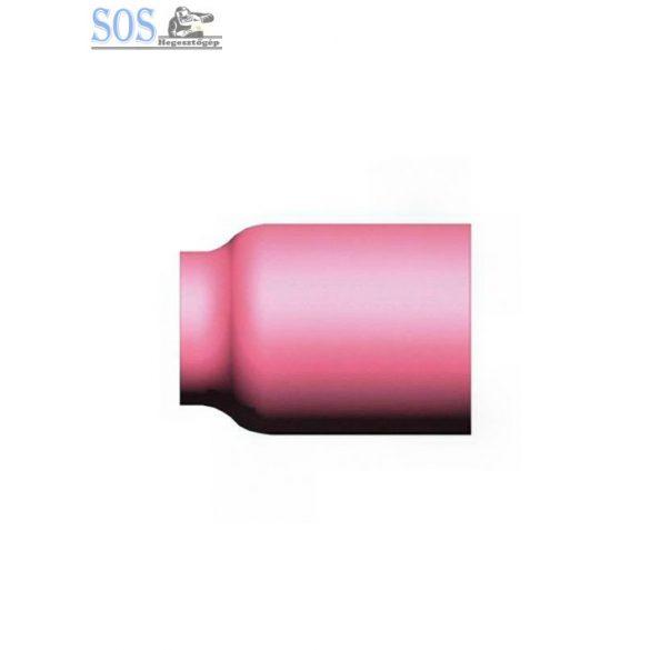 8-as gázlencsés AWI kerámia (9,20-as pisztolyokhoz) (10db/cs)