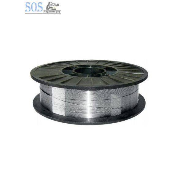 Alumínium ALI 5356 Co huzal 200mm-es müa.dob, 1,0mm, 2 kg