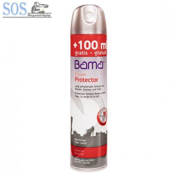 Power Protector impregnáló spray 400ml