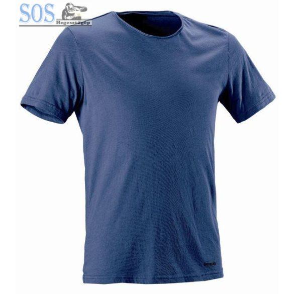 Diadora Phantom póló -kék