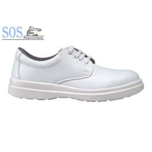 MALI Thermokaplis csúszásbizt. antisztatik védőcipő N.46