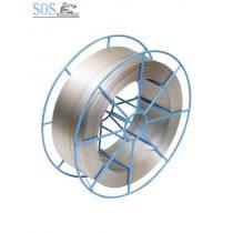 SG2 MIG Co hegesztőhuzal 0,8mm, 5kg, AWS705-6.AS.18.BS2901