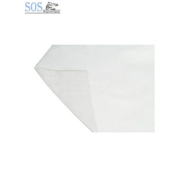 Láng és hőálló takaró 1000C fokig, 2méterX2méter