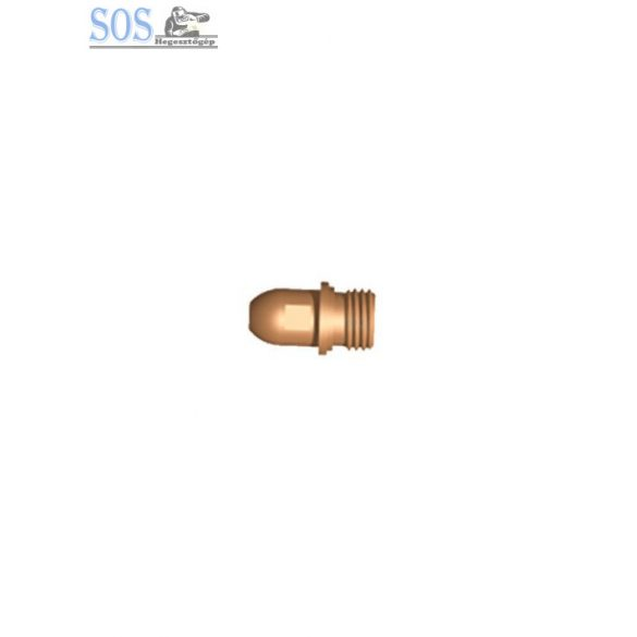 Parweld menetes elektróda (5db/cs)
