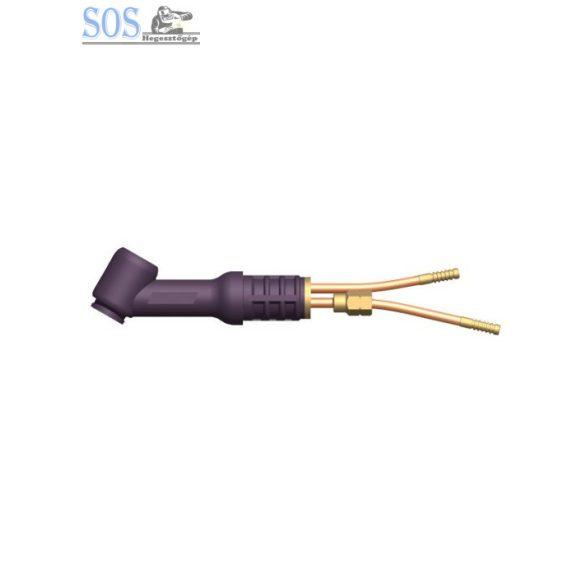 PARWELD ER18 vízhűtéses fix nyak, 350A