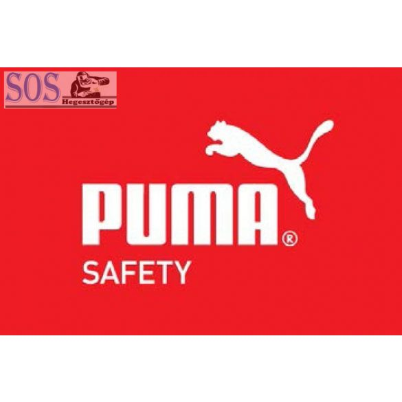 PUMA 'Puma Logo' külső banner