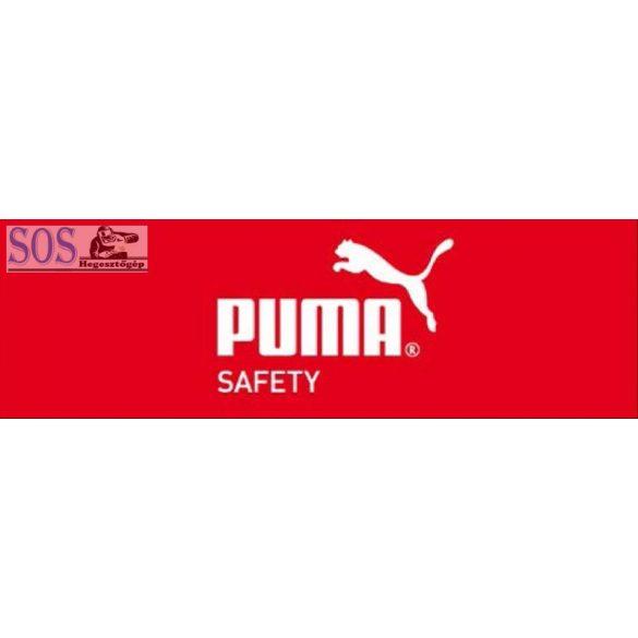 PUMA 'Puma Logo' kép 99*39 cm