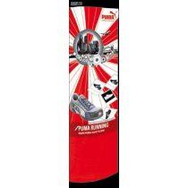 PUMA Reklám karton 149*49 cm