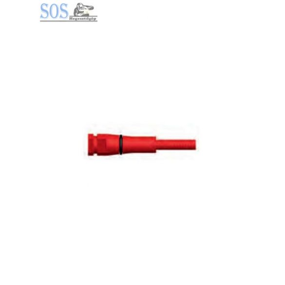 Huzalvezető spirál 1,0-1,2mm, 5m
