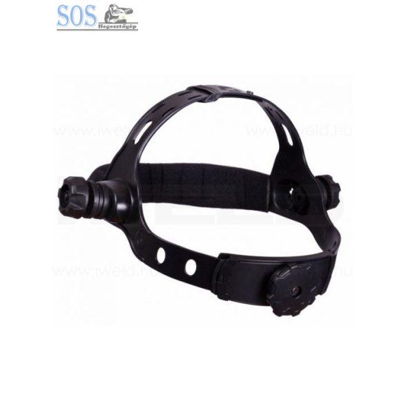 XR936H / XR938H állítható fejkosár