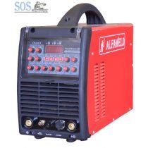 Power Master 205 multifunkciós inverteres hegesztőgép