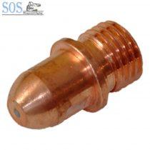 A101 / A141 TRAFIMET elektróda plazmavágó pisztolyhoz
