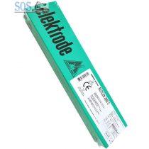 Electrode RUTILEN 2000 13 elektróda - 1,6 mm/0,8kg