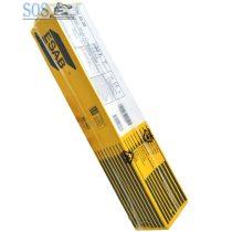 ESAB OK 48.00 bázikus elektróda -  Ø: 2.5mm