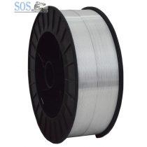 Huzalelektróda Alfawire AlSi5 1.0mm/7kg