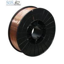 Huzalelektróda SG2 1,0mm/15kg