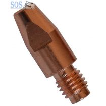 Áramvezető M8 x 30 x 10mm – Ø 0.8mm