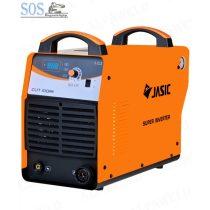 Jasic CUT100 (L201) inverteres plazmavágó