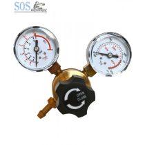 Alfared Midi CO2 – Argon reduktor 230 Bar – 20L/min